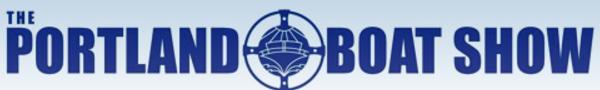theportlandboatshow.com logo