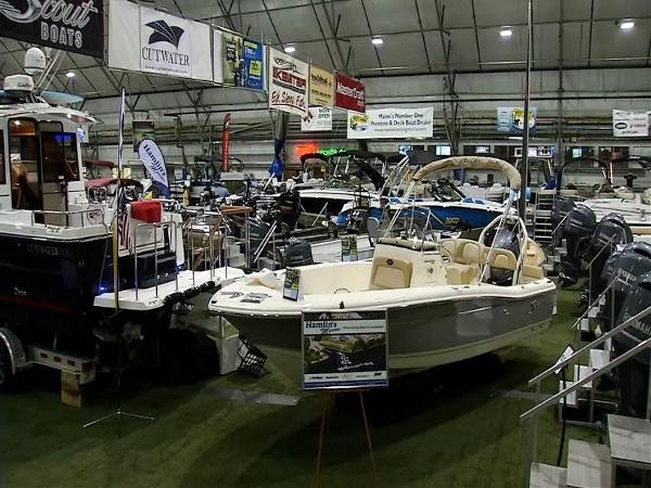 portland boat show pics 1-25-17-10