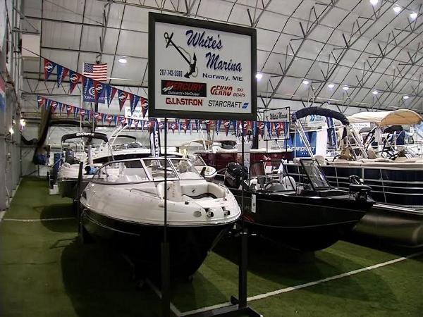 portland boat show pics 1-25-17-11