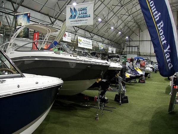 portland boat show pics 1-25-17-12
