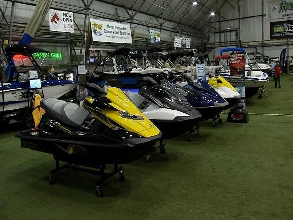 portland boat show pics 1-25-17-13