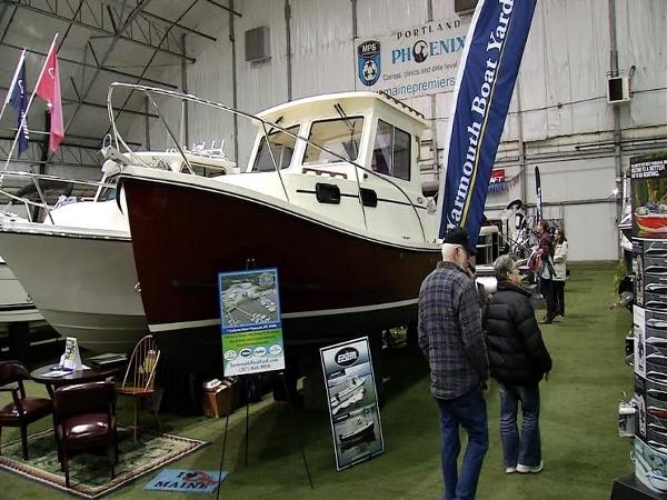 portland boat show pics 1-25-17-3