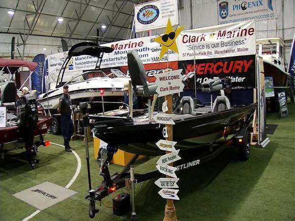 portland boat show pics 1-25-17-4