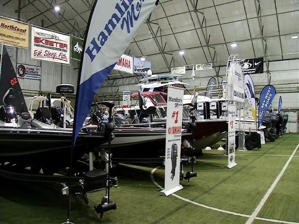 portland boat show pics 1-25-17-5