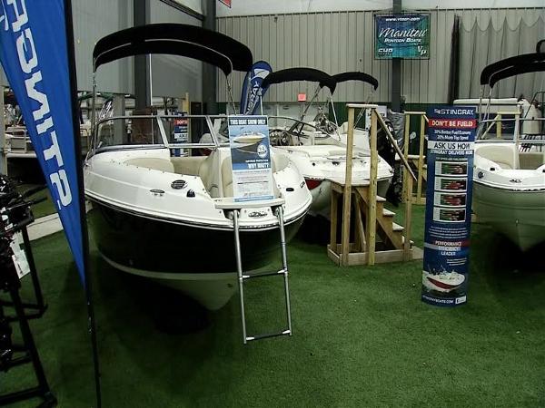 portland boat show pics 1-25-17-8