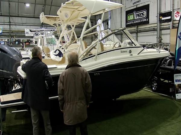 portland boat show pics 1-25-17-9