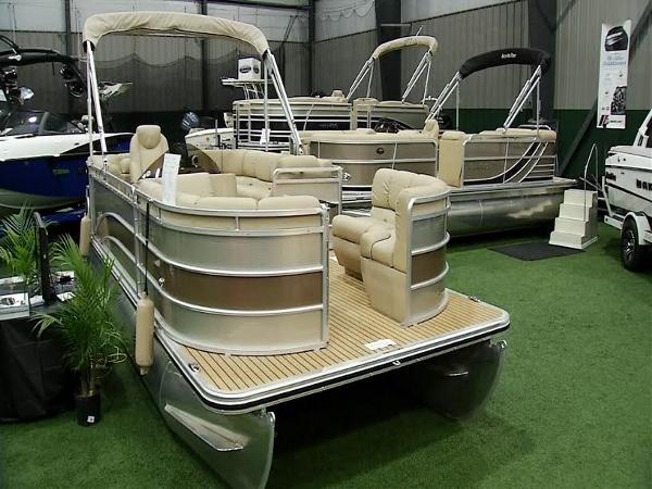 portland boat show pics 1-25-17